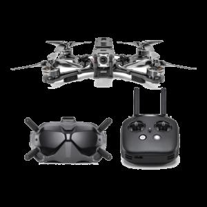 Drone RTF