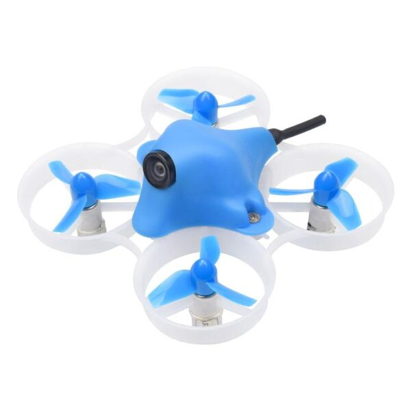 Beta65S BNF Micro Whoop Quadcopter kit fpv drona fpv romania cizfpv