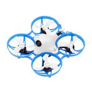 Meteor75-Brushless-Whoop-Quadcopter-1S-cizfpv-betafpv-drone-romania-fpv