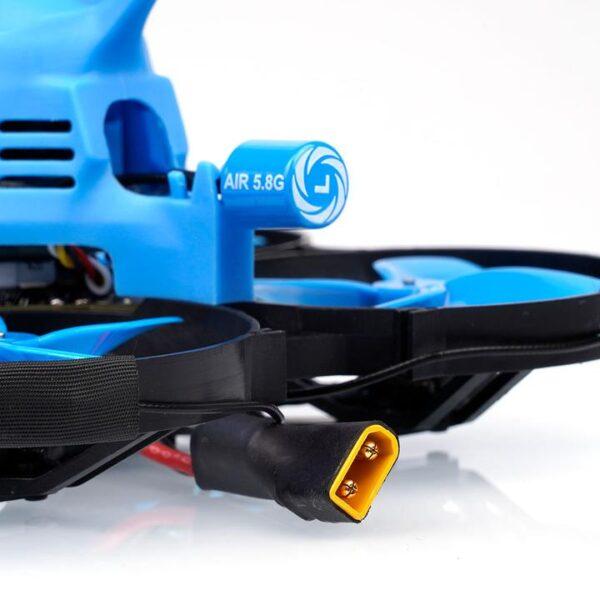betafpv 85x fpv whoop racing advanced kit 2 betafpv romania cizfpv drona fpv