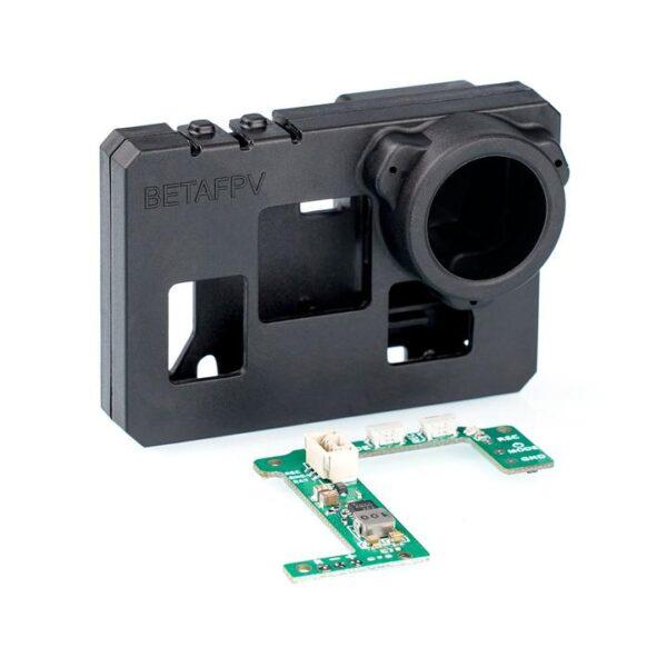 Case V2 for Naked Camera
