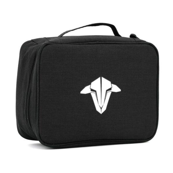tbs gear pouch geanta transport drona
