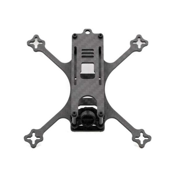 tbs source micro romania cizfpv teamblacksheep drona fpv cadru drona fpv