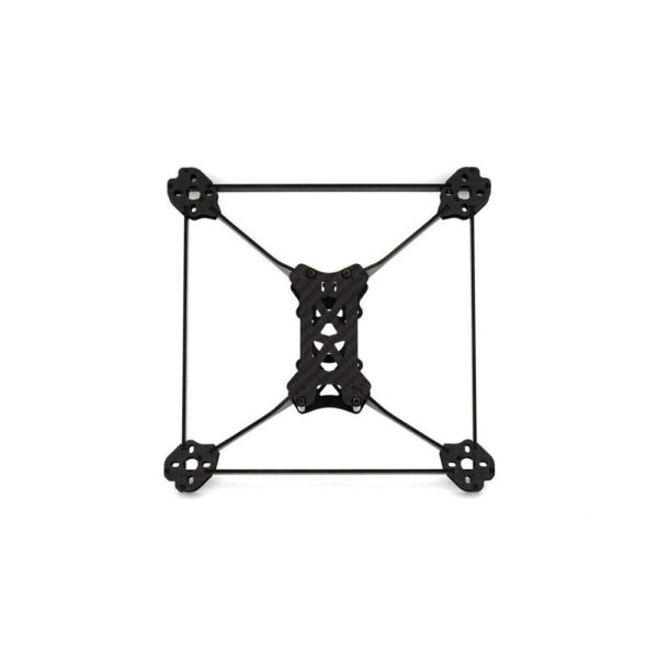tbs-source-v-cadru-drona-cizfpv-teamblacksheep-romania-tbs-source-v-frame-kit
