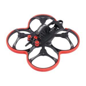BETAFPV 95X V3 FRAME KIT (BLACK) drone fpv romania cizfpv betafpv tbs cadru drona 95