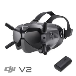 DJI-FPV-Goggles-V2-1 romania cizfpv drona fpv