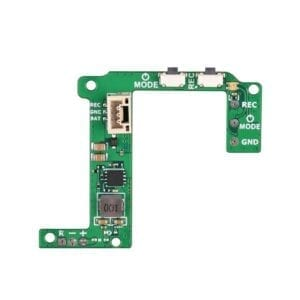 bec-board-hero-6-hero-7-naked-gopro-placa-incarcare-betafpv-cizfpv-drone-fpv-romania-300x300.jpg