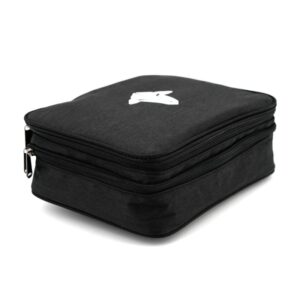 tbs-gear-pouch-v2-geanta-transport-drona-controller-drona-ochelari-cizfpv-romania-fpv