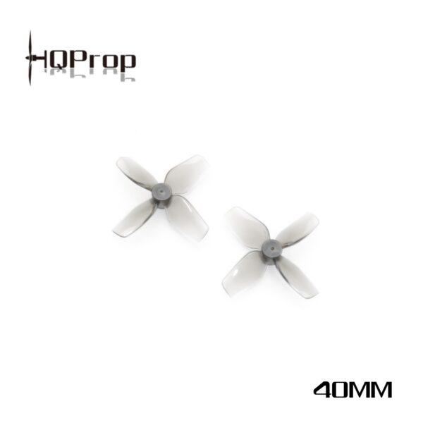 hqprop romania cizfpv elice whoop drona micro