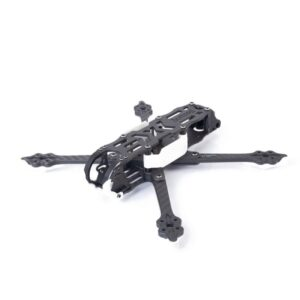 diatone roma f5 frame cadru drona diatone cizfpv romania drona racing carbon