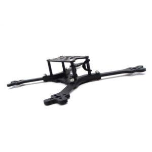 tbs source two v0.1 blowout drone fpv romania cizfpv romania racer
