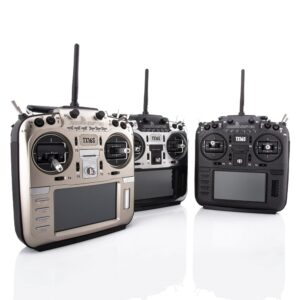 radiomaster tx16s hall multi protocol rf 2.4ghz 16ch radio transmitter telecomanda rc fpv cizfpv