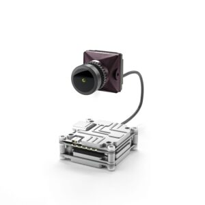 Caddx Polar Vista Kit starlight Digital HD FPV system cizfpv drona fpv dji romania airunit